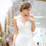 Alexandra Grecco Billie