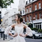 Halfpenny London Samson Skirt / Corset