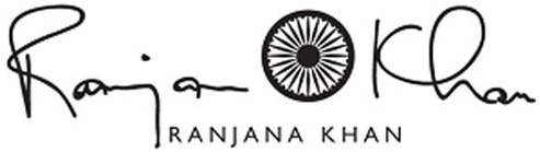 Ranjanakhan