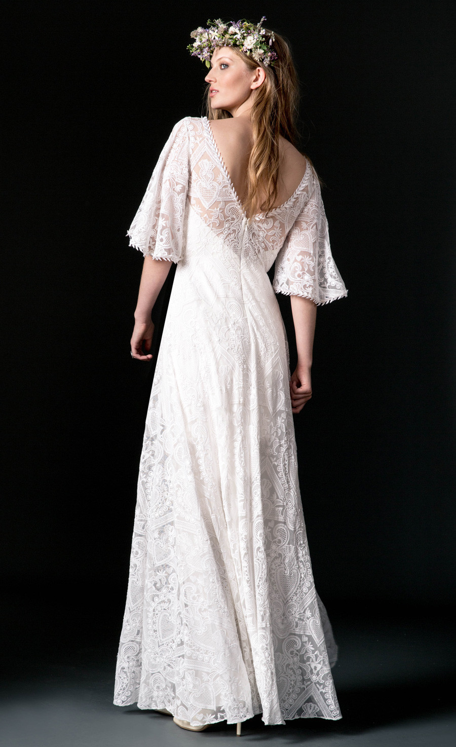 TemperleyLondon-Isabel