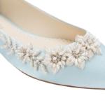 daisy-blue