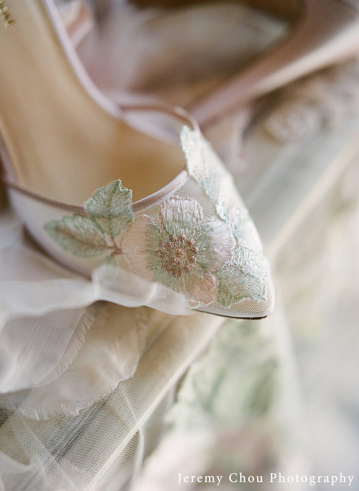 flora-blush