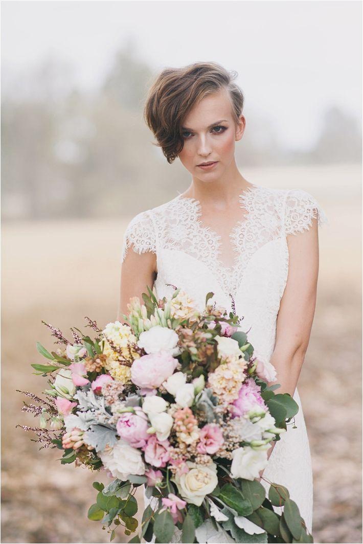 Claire Pettibone-Estelle Gown