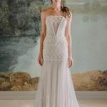 Claire Pettibone-Victoriana Gown
