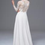 Halfpenny London Sylvie Dress