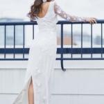 Toledo Dress