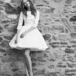 Delphine Manivet Alexis