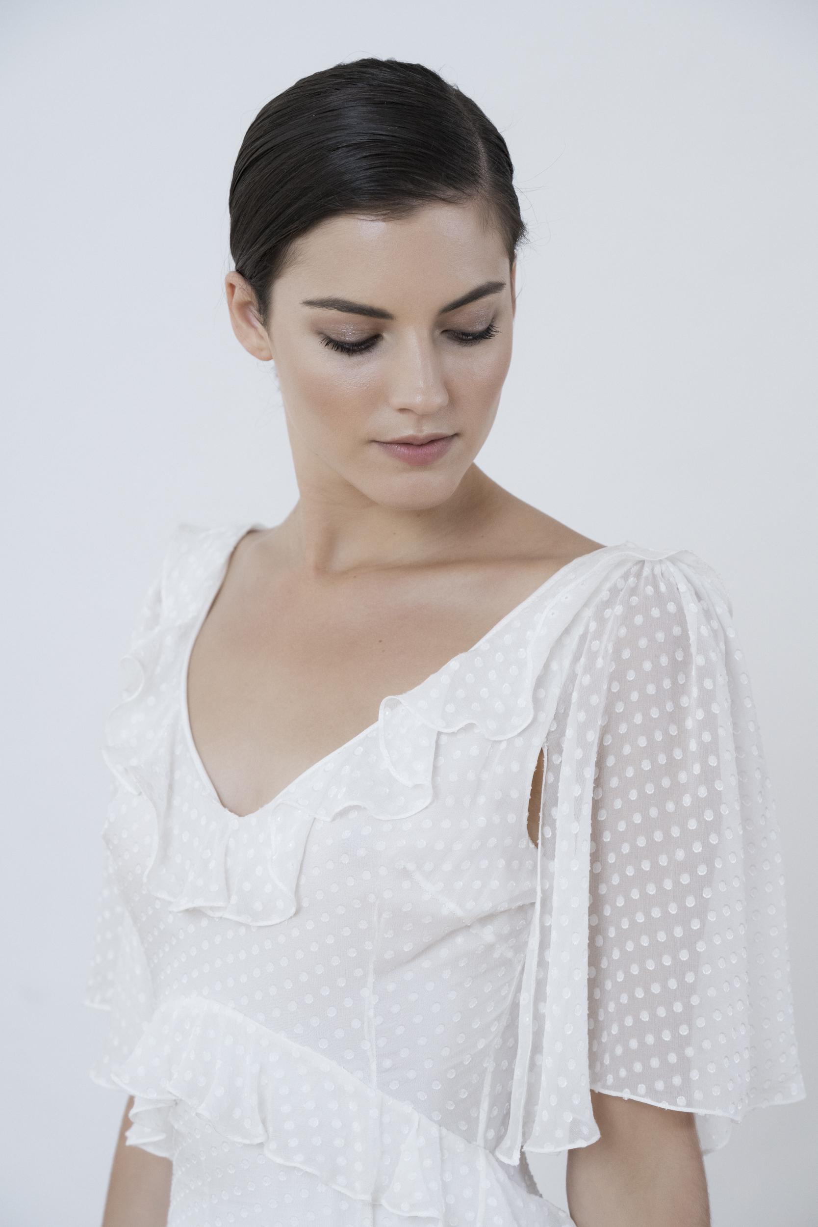 Delphine Manivet Lancelot